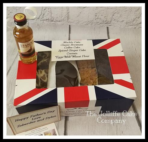 mixed box and whiskey box.jpg