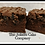 Thumbnail: Chocolate Crunch Squares