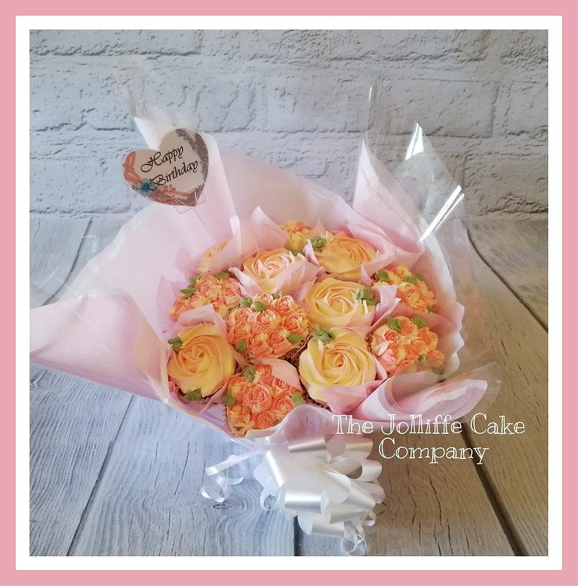 Roses & Buds 12 cup.jpg