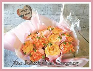 roses & buds 12 cup pinks.jpg