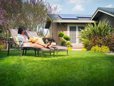 Stay current: the week's best solar links