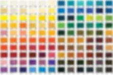 color options.jpg