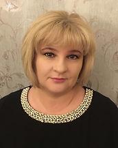 Прохорова Лилия Павловна главный бухгалт