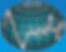 Logo-РКБ-Глобус-Рязань.png