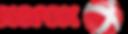 xerox-logo-r.png
