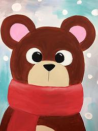 Teddy Bear - K-1.jpg