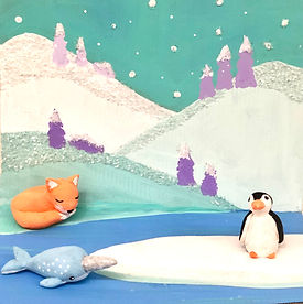 Winter Animal Scene.jpg
