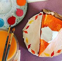 pumpkin Pie sculpture.jpeg