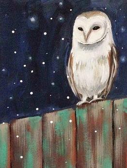 WINTER OWL.jpg