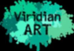 ViridianArtLogo2019.png