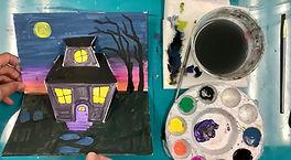 haunted house 2.jpeg