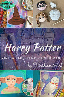 Harry Potter hi res.png