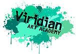 ViridianLogo6.jpg