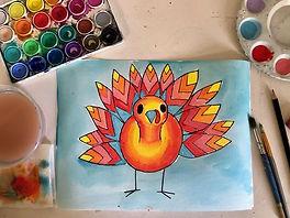 turkey 3.jpeg