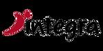 logo_Integra_rgb.png