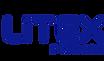 litex-promo-25-lat-logo.png