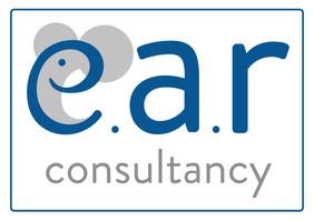 e.a.r consultancy