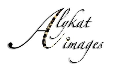Alykat Images