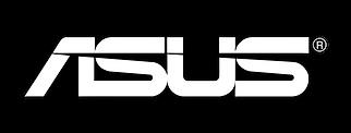 ASUS_logo-white.png