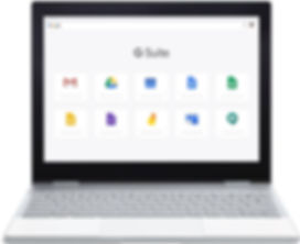 Generic Chromebook.jpg