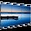 Thumbnail: Video Walls
