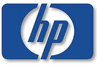 HP logo no writting.jpg