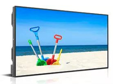 "32"" High Bright TV"