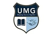 UMG_School Crest_No School Name.png