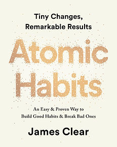 atomic habits cover.jpg