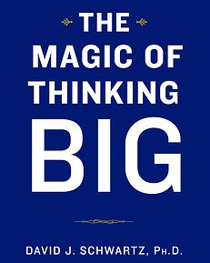 the-magic-of-thinking-big cover.jpg