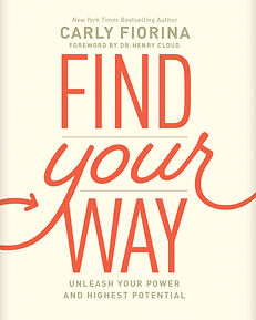 find your way cover.jpg