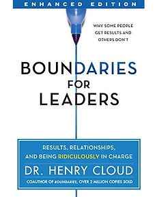 boundaries for leaders cover.jpg