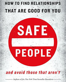 safe people cover.jpg