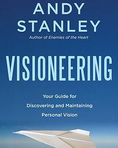visioneering cover.jpg