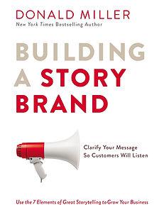 story brand cover.jpg
