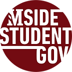 maroon and white circle.png