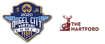 angelcityvirtualgames2020-thehartford-lo