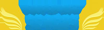 angel-city-sports-logo.png