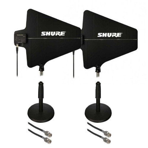 Shure UA874 Active Directional Antenna