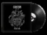 Caxton_Vinyl_900w.png