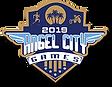 angelcitygames2019-logo-280x210.png