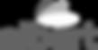 1200px-Albert_logo_edited.png
