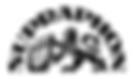 suprafon logo.png