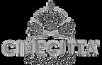 cinecitt%C3%A0-world-logo_edited.png