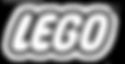 lego_logo_large_by_raukhaul_au-d9f9agw_e