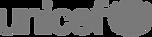 640px-UNICEF_Logo_edited.png