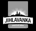 jihlavanka%20logo_edited.png