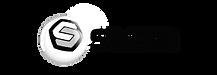logo-sazka-bez-zare_edited.png