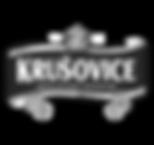 krusovicewhite_edited.png
