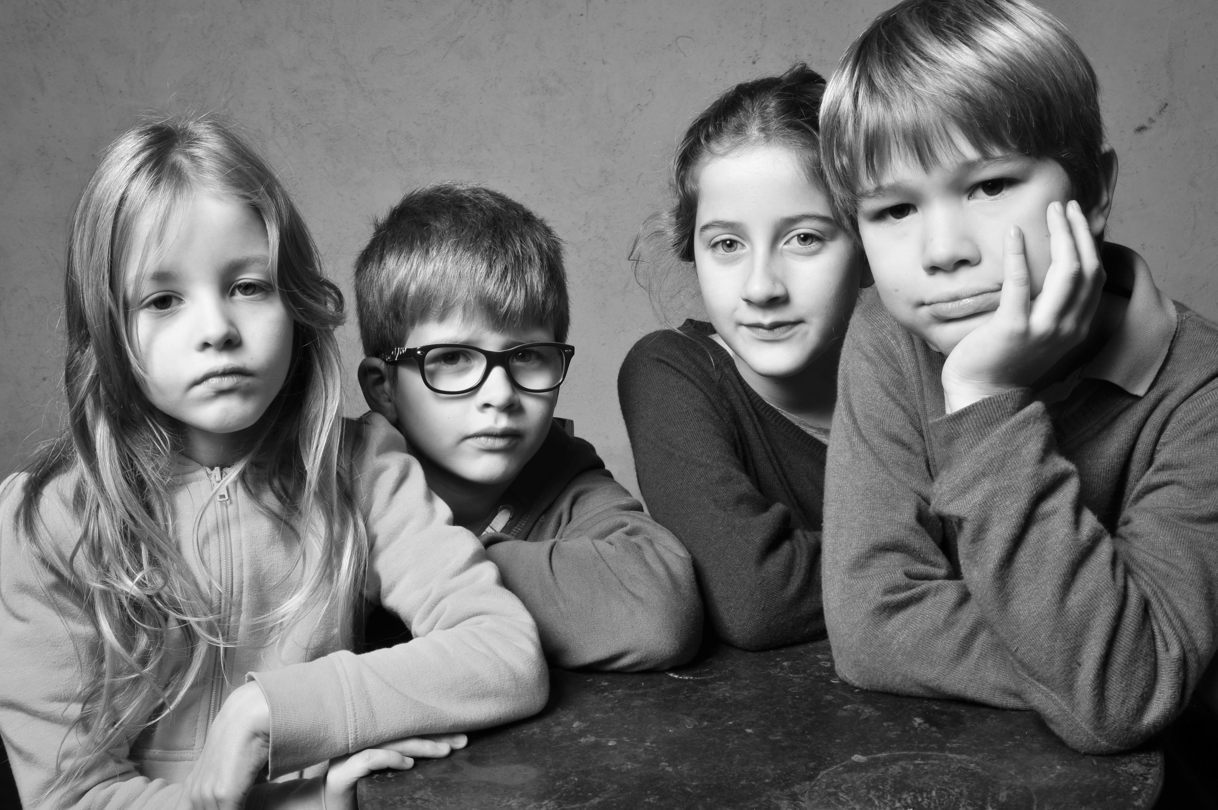 portraits enfants-37